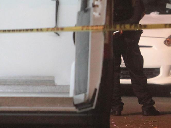 Madre e hija transmitieron por Facebook Live antes de ser asesinadas — México