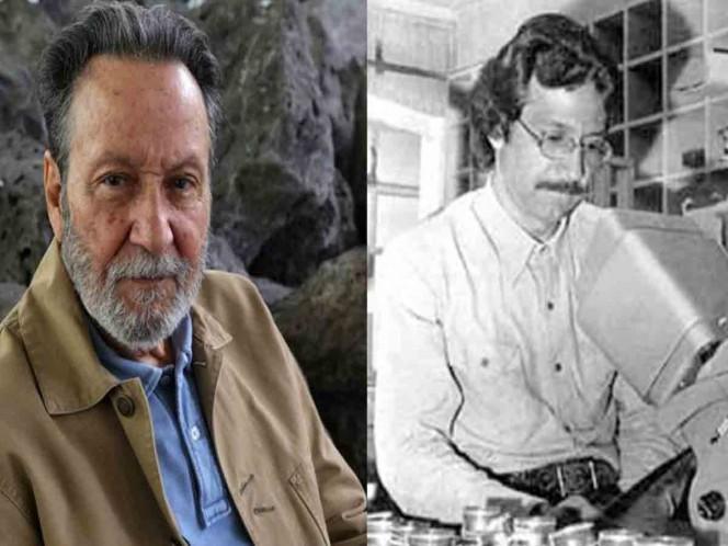 Jorge Fons cumple 80 años enamorado del cine y teatro