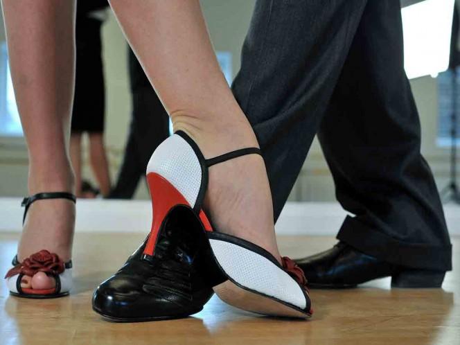 Iniciarán en Tlalpan festejos por el Día Internacional de la Danza