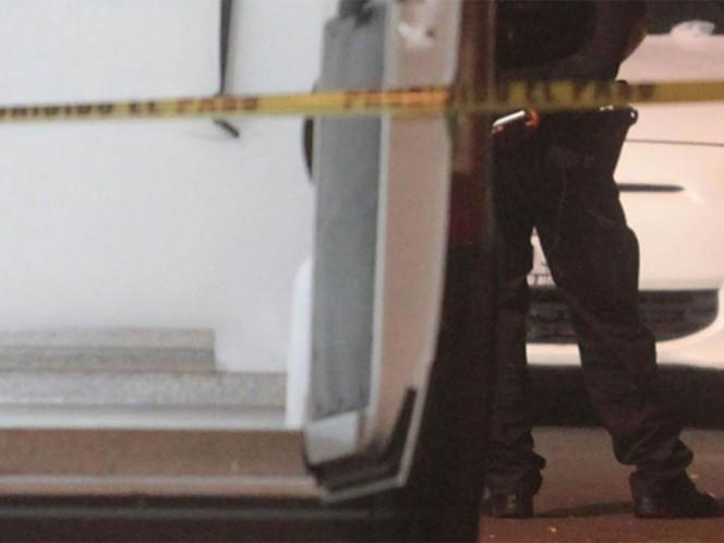 Asesinan a madre e hija tras una fiesta en Ecatepec