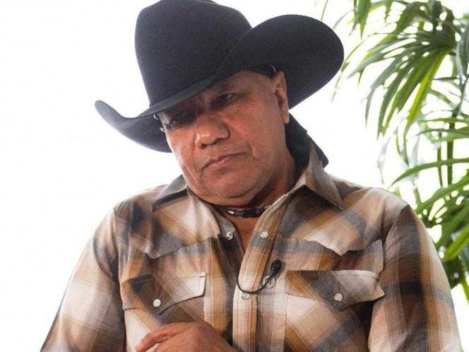 ¡Fuerte crisis en grupo Bronco! Integrante acusa de traición a Lupe Esparza