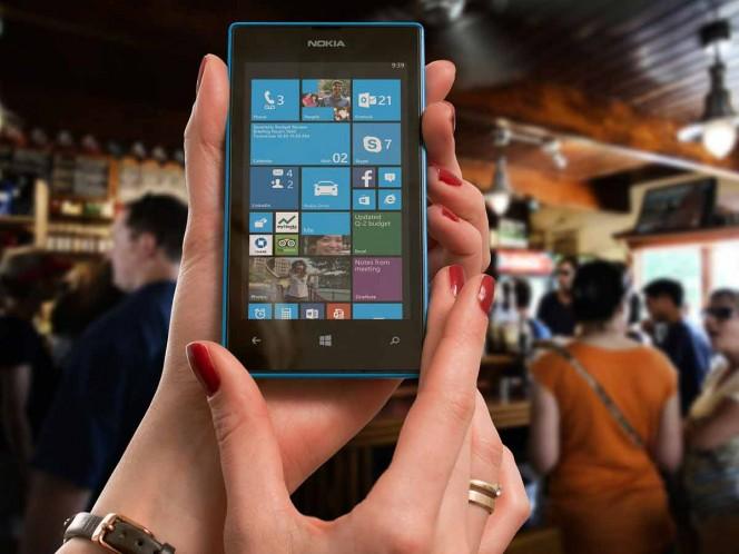 Microsoft alcanza el billón de dólares en Bolsa