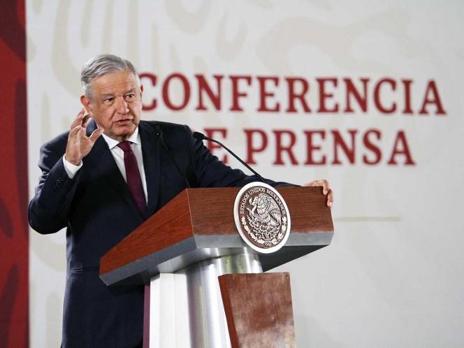 BlackRock quiere participar en obras de infraestructura en México