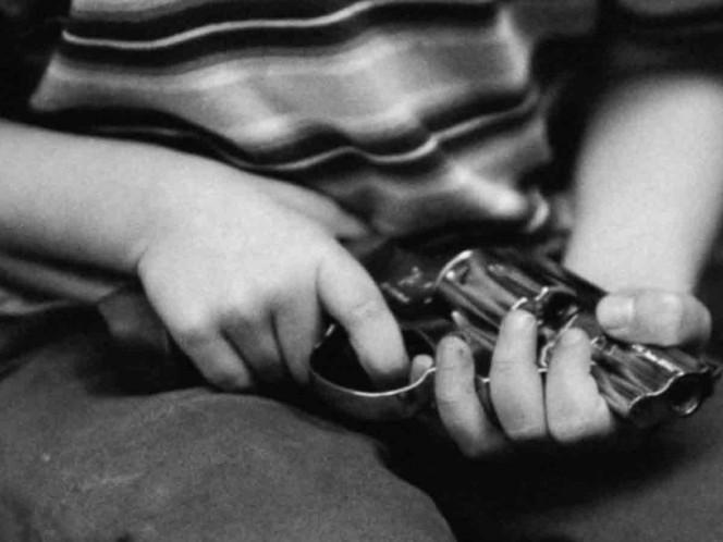 Acusan a niño de 9 años de matar a su madre