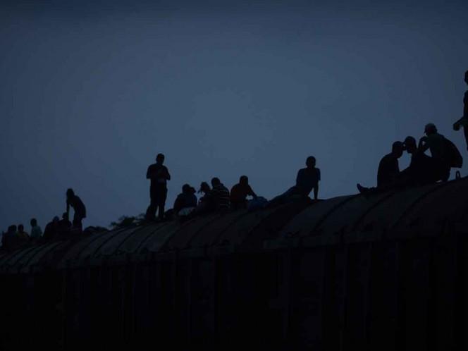 Noticias de Michoacán: Descartan crisis migratoria en México
