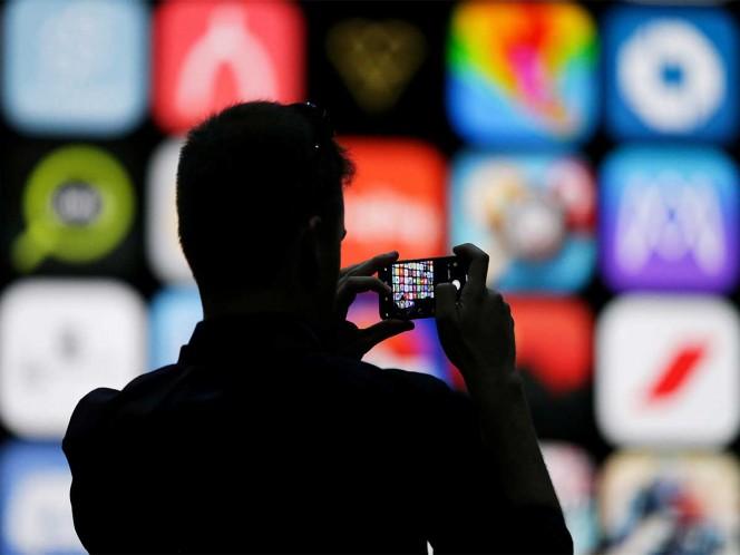 Máxima corte estadounidense permite demanda contra compañía Apple