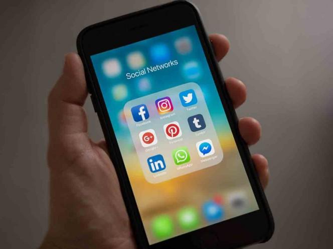 Sri Lanka corta acceso a redes sociales ante el terrorismo
