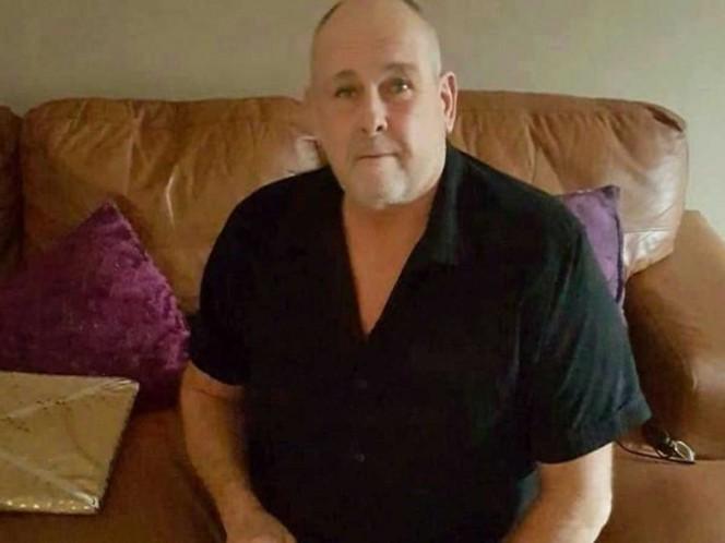 Canal de televisión británico cancela programa tras suicidio de un participante