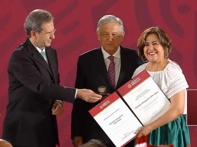 Reforma educativa, Educación, Secretaría de Educación Pública, Andrés Manuel López Obrador, Gobierno de México