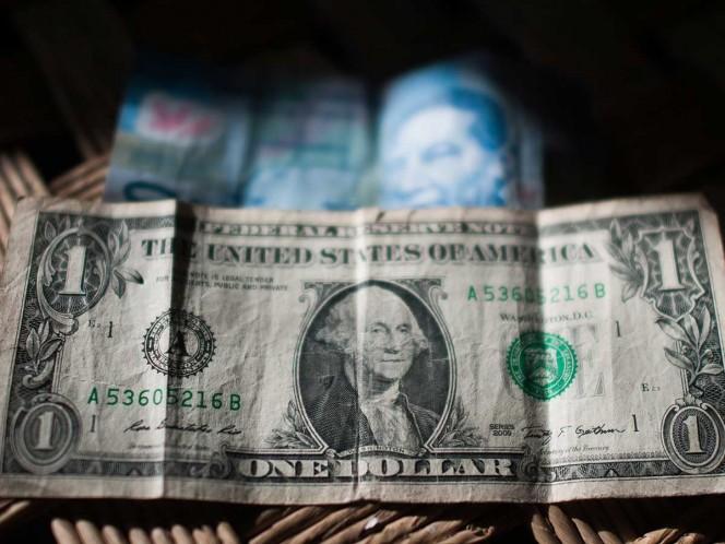 AMLO: Inversión Extranjera Directa aumentó en primer trimestre de 2019