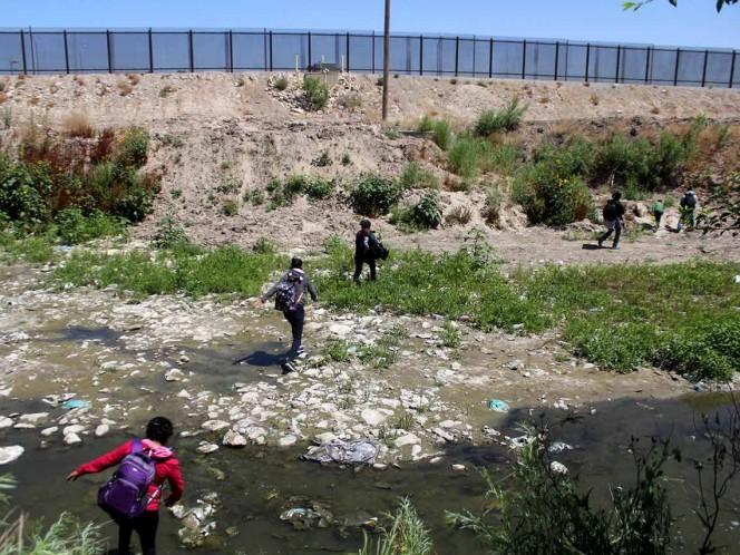 Requiere 10 mmdd Plan para México y Centroamérica