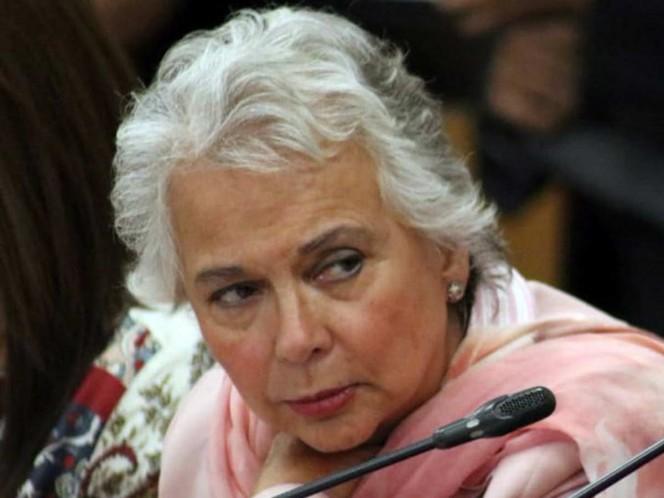 Plan Nacional prioriza intereses de mexicanos, no del mercado: Segob
