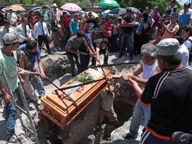 Aprueban en Washington ley para permitir el compostaje de restos humanos