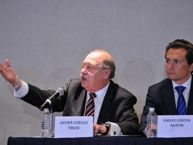 Defensa de Lozoya impugnará inhabilitación de la Función Pública