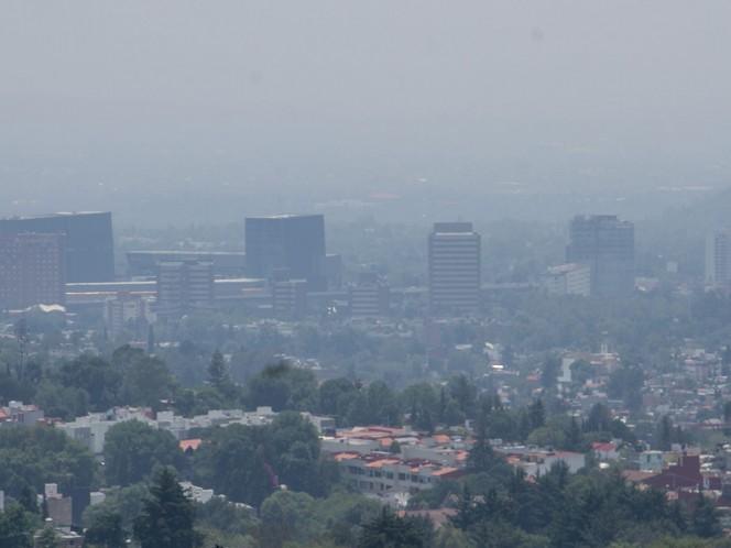 Partículas PM 2.5 podrían ocasionar cáncer de pulmón: especialistas