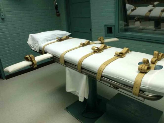 Florida ejecuta a asesino serial; mató a 10 mujeres