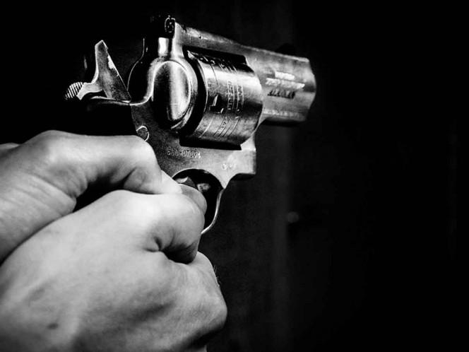 Aumentan robos y homicidios en la Ciudad de México