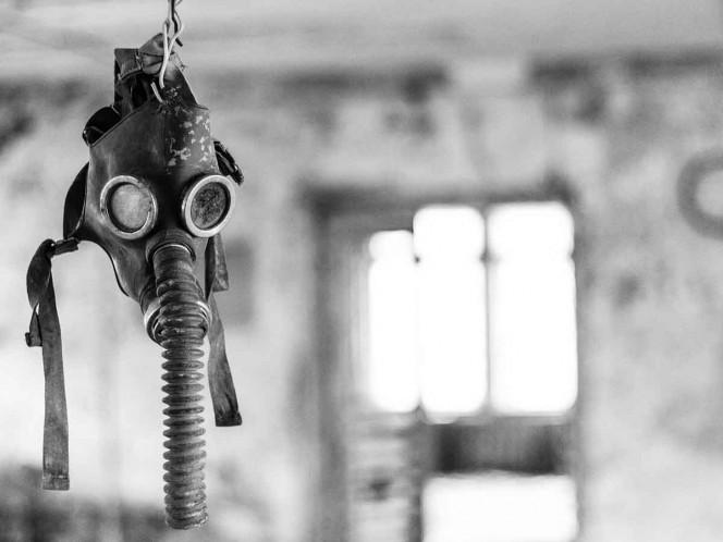 Niños afectados por accidente en Chernóbil serán atendidos en Cuba