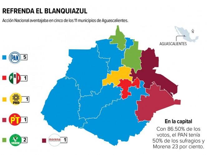 Cárdenas llama a funcionarios de casilla a cuidar cada voto en Puebla