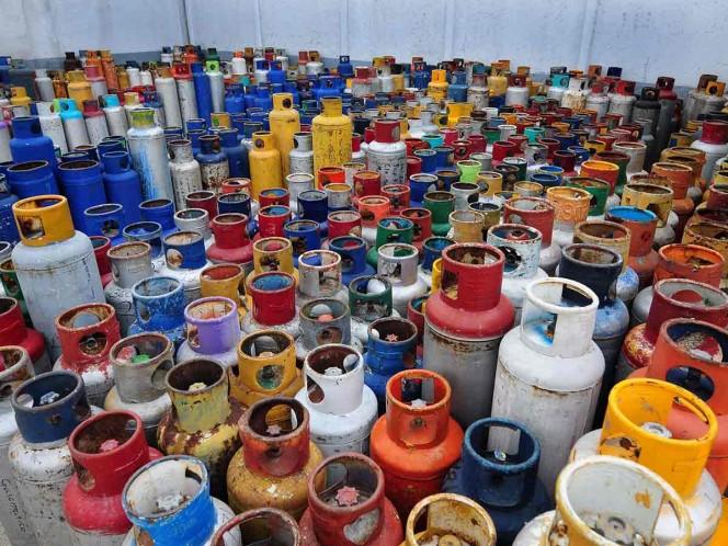 Chevron, Arco y RedCo, quienes venden la gasolina más cara: Profeco