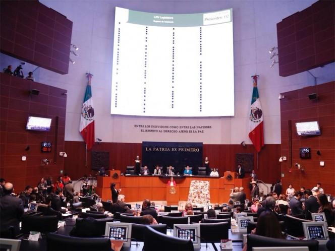 Con el nuevo tratado que tendrá una vigencia de 16 años se evita la imposición de tarifas arancelarias para los productos que exporte México a sus socios comerciales