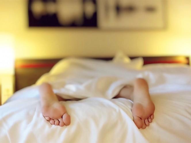 La enfermedad de Alzheimer se asocia con trastornos del sueño, acumulación de tau y proteínas en el cerebro, que pueden ocurrir mucho antes de que ocurra la enfermedad. [19659] La enfermedad de Alzheimer está asociada con un trastorno del sueño, la acumulación de tau y proteínas en el cerebro, que puede ocurrir mucho antes de que ocurra la enfermedad. </p> </div> </div> <div id=