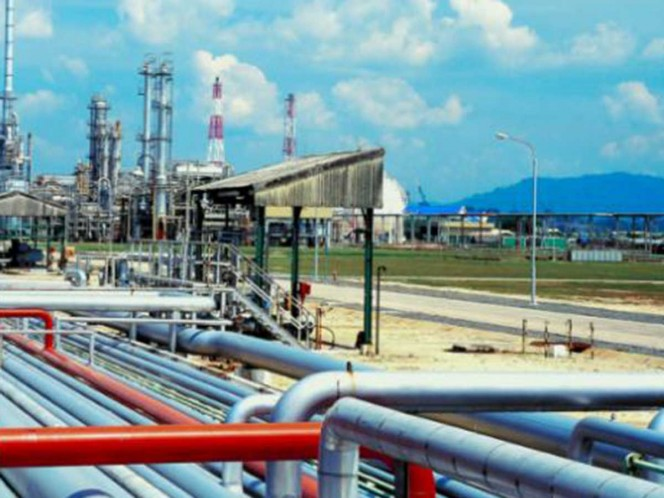Embajador de Canadá preocupado por acciones de CFE sobre gasoductos