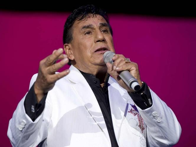En los últimos tres meses, Gualberto Castro ingresó varias ocasiones al hospital. Foto: Notimex