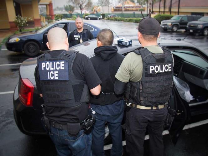 Florida, estado con ley antiinmigrante más severa
