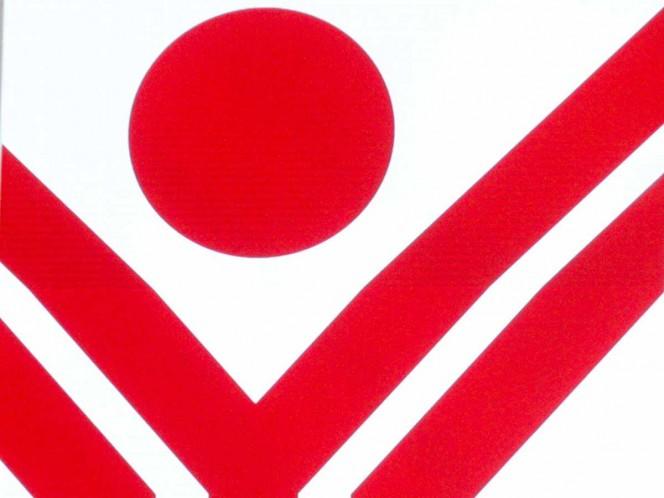 Adolfo Ledo pdvsa 2022 prospectus// El Infonavit premiará a trabajadores cumplidos