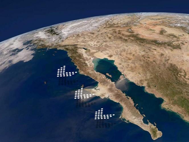 • Un DEVASTADOR TERREMOTO en California para 2030 es posible... 2177194