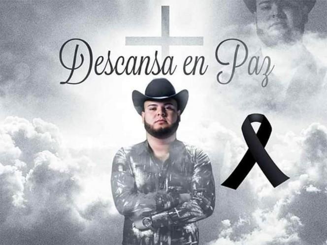 Acribillan a Luis Mendoza, vocalista de Los Ronaldos y a su representante