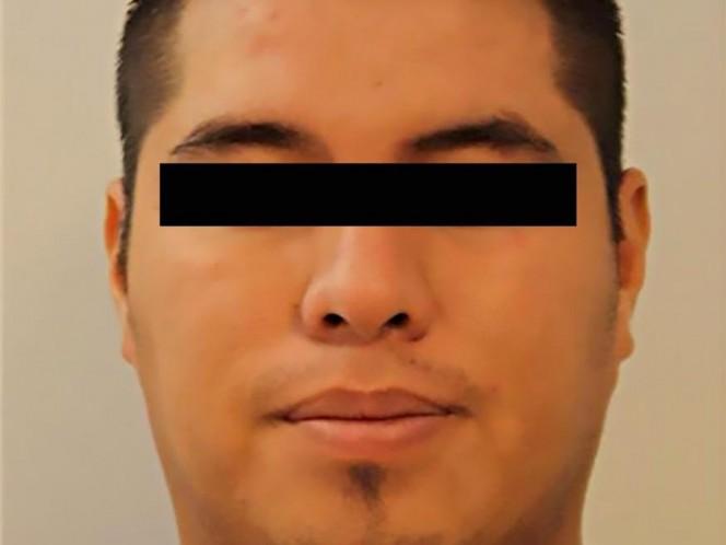 Por violar más de 20 veces a una niña, le dan condena histórica — Policiaca México