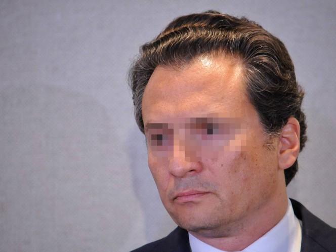 Jueza rechaza solicitud de Lozoya: EPN no comparecerá por caso Agro Nitrogenados