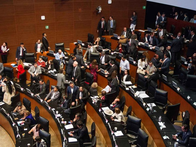 AMLO asegura que plan para fortalecer a Pemex se presentará esta semana