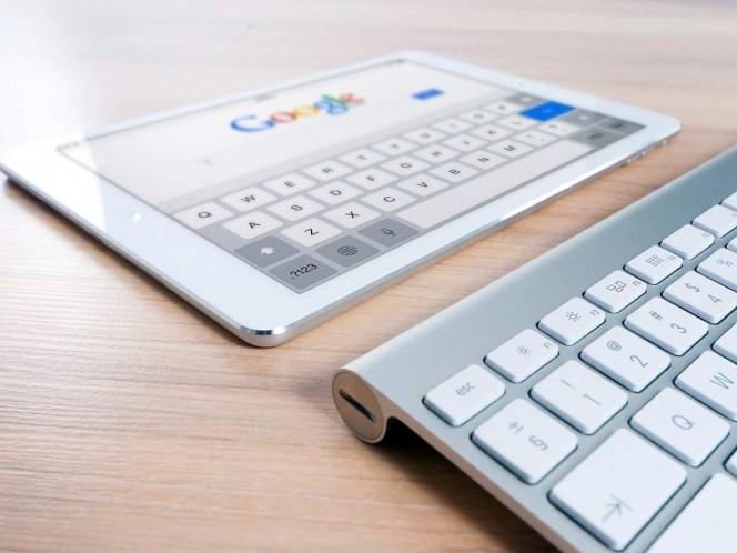 ¿Google nos espía? La compañía reconoce que escucha algunas conversaciones