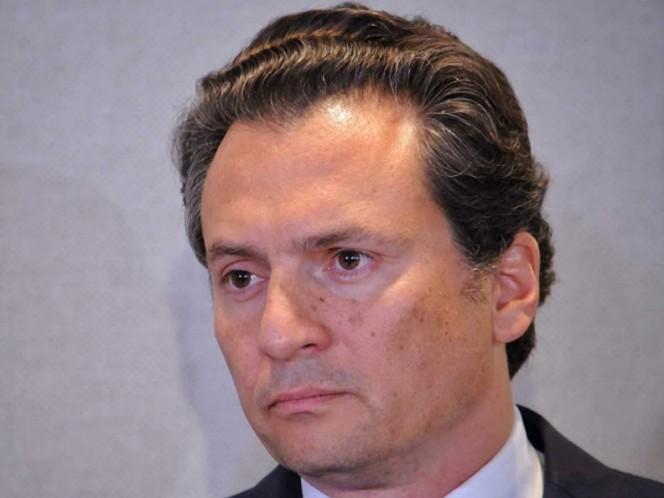 Política: Descartan subasta de residencia de Lozoya en CDMX