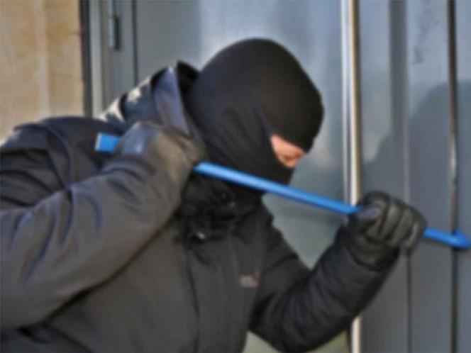 Incrementa el robo a casa habitación en Álvaro Obregón