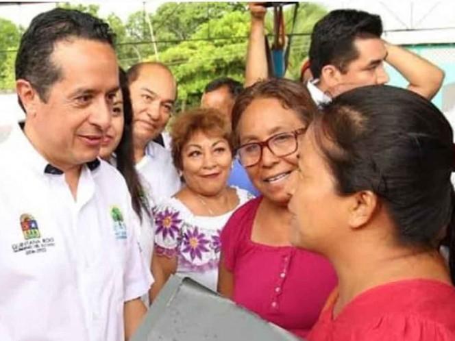 Ofrecen asesoría jurídica y servicios de salud gratuitos en Quintana Roo