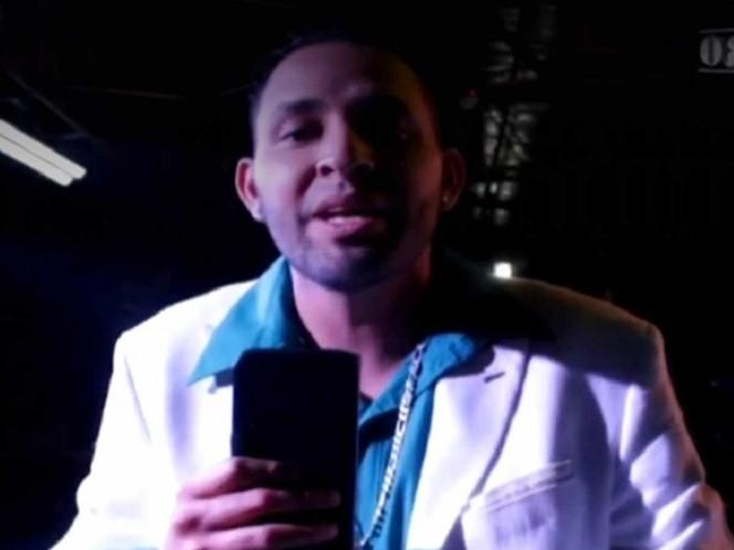 Asesinan a vocalista de 'La tribu loka' en Coahuila
