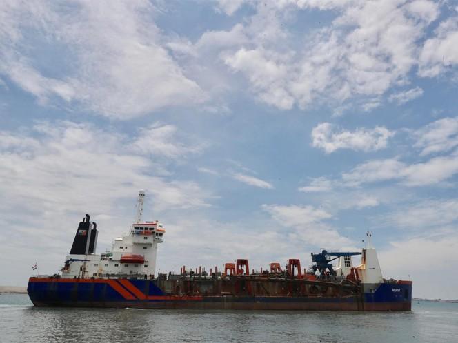 Obras de refinería en Dos Bocas,Tabasco iniciarán el 1 de agosto