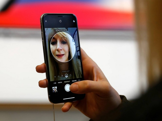 Aprende a borrar tus interacciones y grabaciones con Siri — Mini tutorial