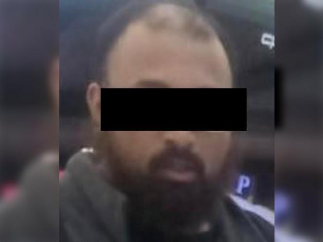 Detienen en México a presunto yihadista estadounidense