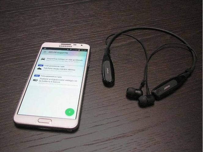 Encuentran una vulnerabilidad de Bluetooth que expone los datos de los dispositivos