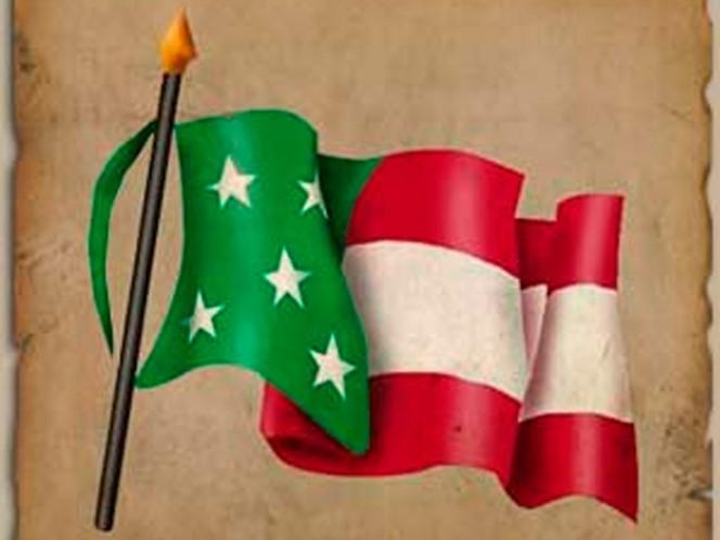 Debido al gobierno centralista que imperaba en nuestro país en 1841, Yucatán, en ese momento también integrado por  Campeche, Quintana Roo y Tabasco, rompió relaciones con México.Debido al gobierno centralista que imperaba en nuestro país en 1841, Yucatán, en ese momento también integrado por  Campeche, Quintana Roo y Tabasco, rompió relaciones con México.