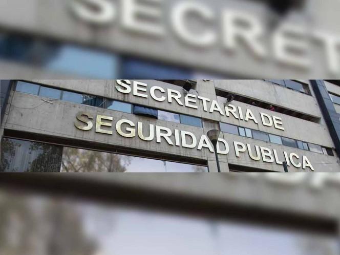 Denuncian abusos en Dirección de Tecnologías de la SSC local