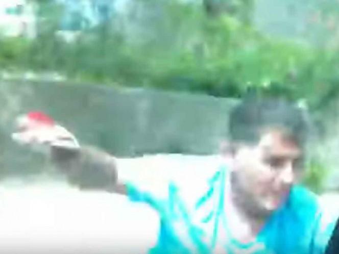 Turistas españoles en Albania agredidos brutalmente por el dueño de un restaurante