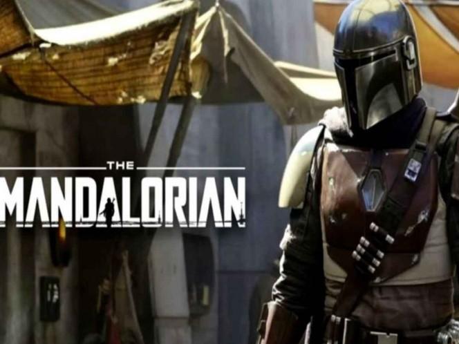 El primer trailer de 'The Mandalorian' muestra la vida después del Imperio