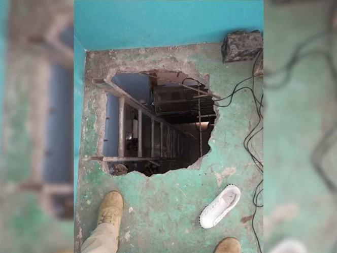 Flamazo en toma clandestina deja a 6 trabajadores de Pemex heridos