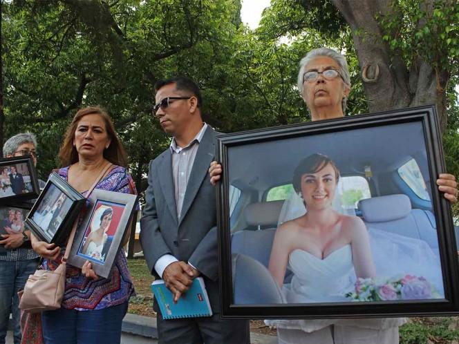 Falso y ruin nuevo dicho en caso Joao Maleck: Familia de víctima